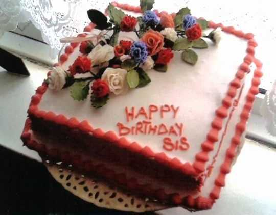 happy birthday sister cake images ; happy-birthday-sister-cake-images-awesome-beautiful-cake-for-sister-birthday-wish-nicewishes-of-happy-birthday-sister-cake-images