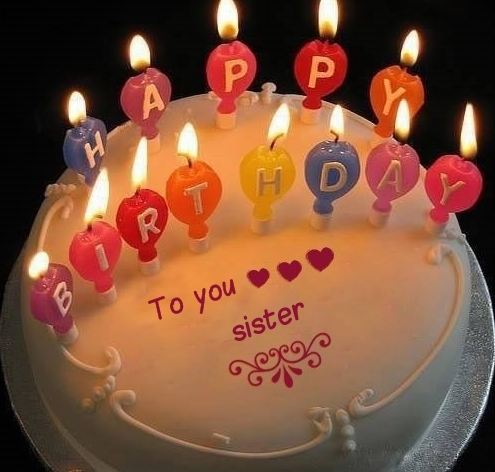 happy birthday sister cake images ; sister-birthday-cake-happy-birthday-cake-images-for-sister-birthdaycakesname-ideas