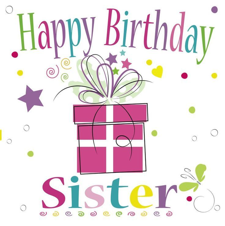 happy birthday sister clipart ; 7d4b377fda7712f67c0a656debc915f1_happy-birthday-sister-clipart-clipartxtras-happy-birthday-sister-clipart_736-739