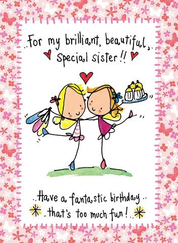 happy birthday sister clipart ; 874dd963af567468907997ef4346dfce--happy-birthday-pictures-happy-birthday-quotes
