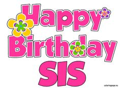 happy birthday sister clipart ; b01351fb23b50f01c54bc0dd31cb5cfc