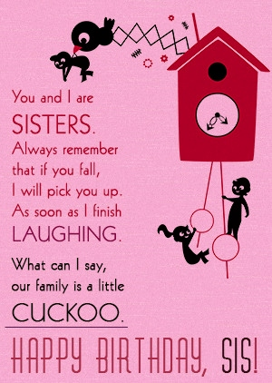 happy birthday sister clipart ; birthday-cards-for-sister-funny-elegant-happy-birthday-sister-clipart-china-cps-of-birthday-cards-for-sister-funny
