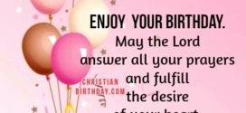 happy birthday sister clipart ; free-birthday-quotes-for-sister-lovely-wishing-happy-birthday-to-my-sister-quotes-of-free-birthday-quotes-for-sister