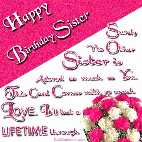 happy birthday sister clipart ; happy-birthday-sister-in-law-quotes-elegant-birthday-sisters-cliparts-free-download-clip-art-of-happy-birthday-sister-in-law-quotes