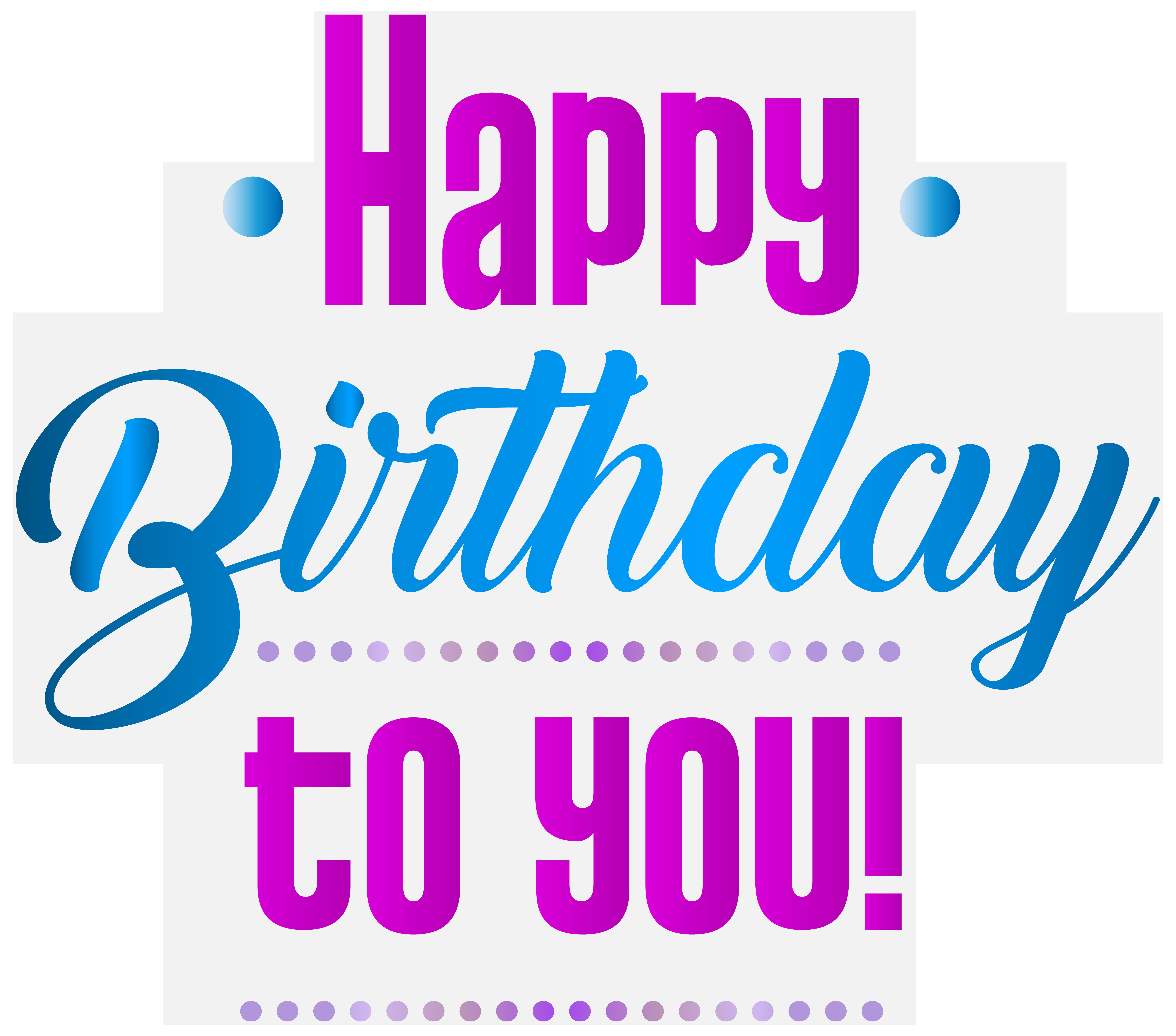 happy birthday sister clipart ; happy-birthday-to-you-clipart-happy-birthday-clipart-png-image