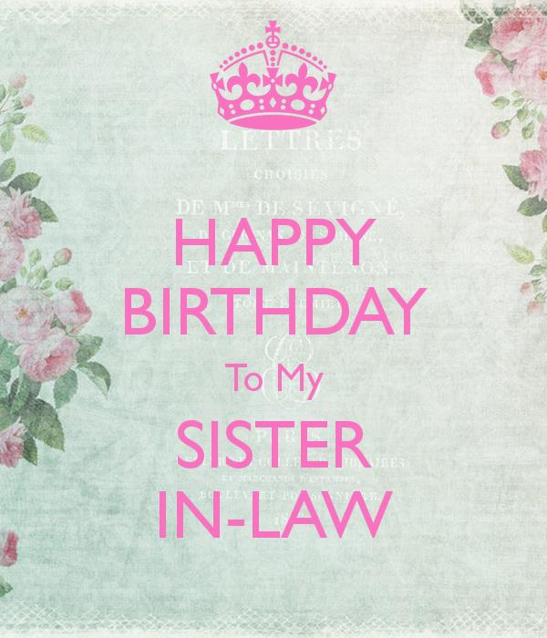 happy birthday sister clipart ; sister-in-law-birthday-45