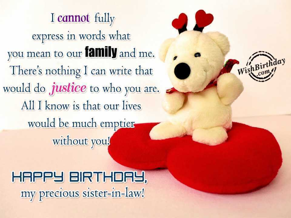 happy birthday sister clipart ; sister-in-law-birthday-wishes-inspirational-happy-birthday-sister-in-law-clipart-clipartxtras-of-sister-in-law-birthday-wishes