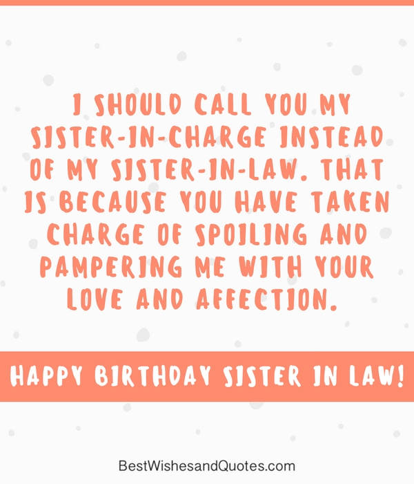 happy birthday sister in law quotes pictures ; 20-5