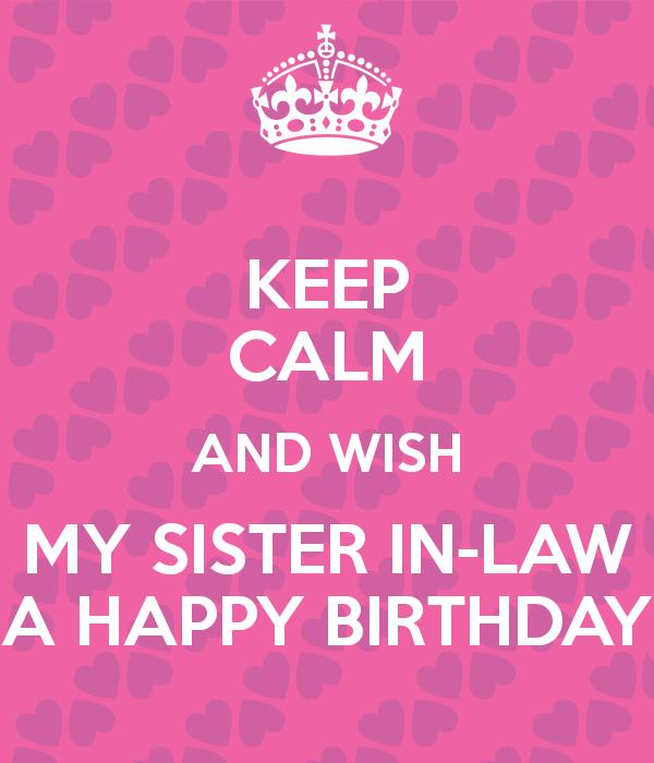 happy birthday sister in law quotes pictures ; Happy-Birthday-Sister-in-Law-3