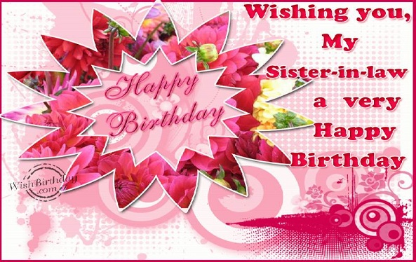 happy birthday sister in law quotes pictures ; Happy-birthday-quotes-for-sister-in-law