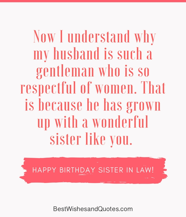happy birthday sister in law quotes pictures ; happy-birthday-sister-in-law-funny-quotes