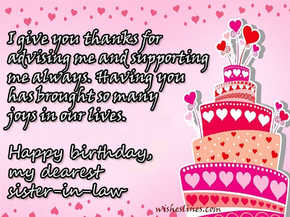 happy birthday sister in law quotes pictures ; happy-birthday-sister-in-law-quotes-elegant-birthday-wishes-for-sister-in-law-greetings-and-messages-of-happy-birthday-sister-in-law-quotes