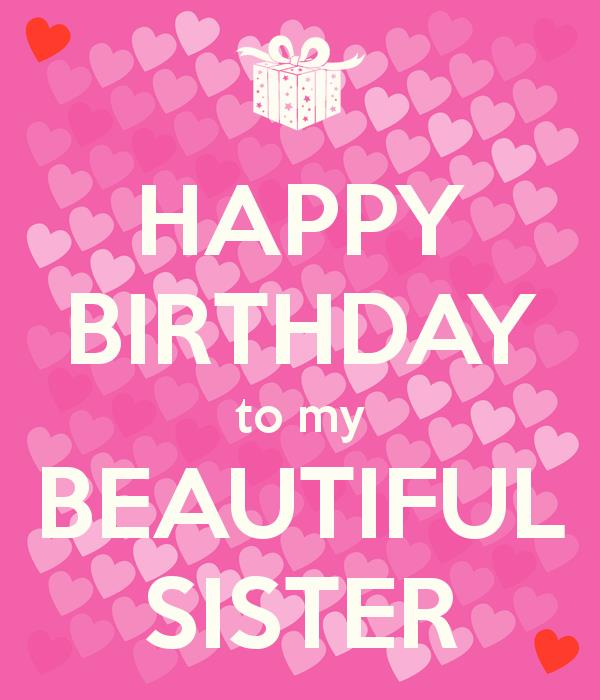 happy birthday sister posters ; 6dd2ee53635016b2bbb24d42c48937f3