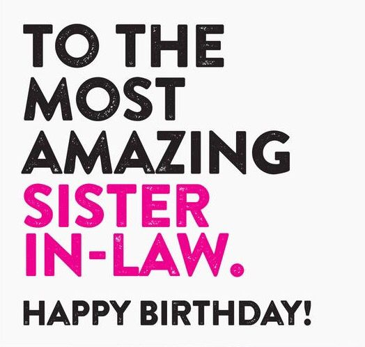 happy birthday sister posters ; 8c2a4cded6f35f5f5948891cc995e9ce