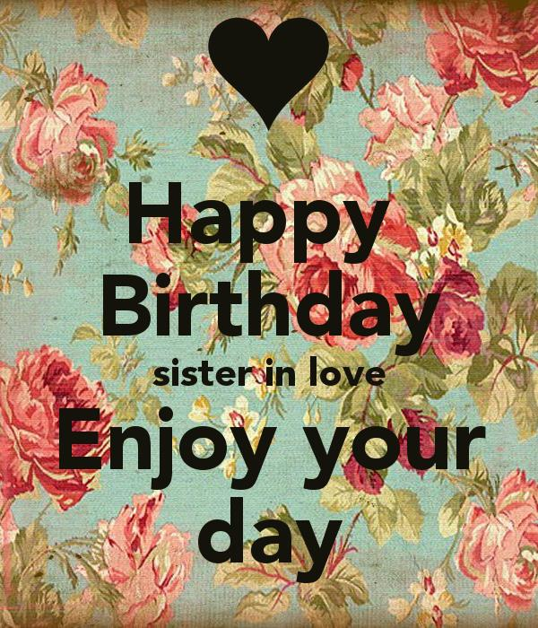 happy birthday sister posters ; f31f79175a6fa0a5c60ee06a9cf1f624