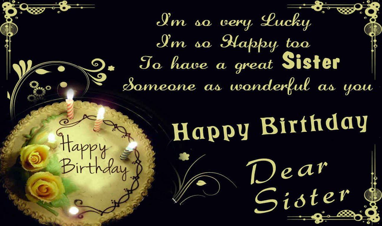 happy birthday sister wallpaper ; happy-birthday-wishes-sister-hd-wallpapers-and-images-