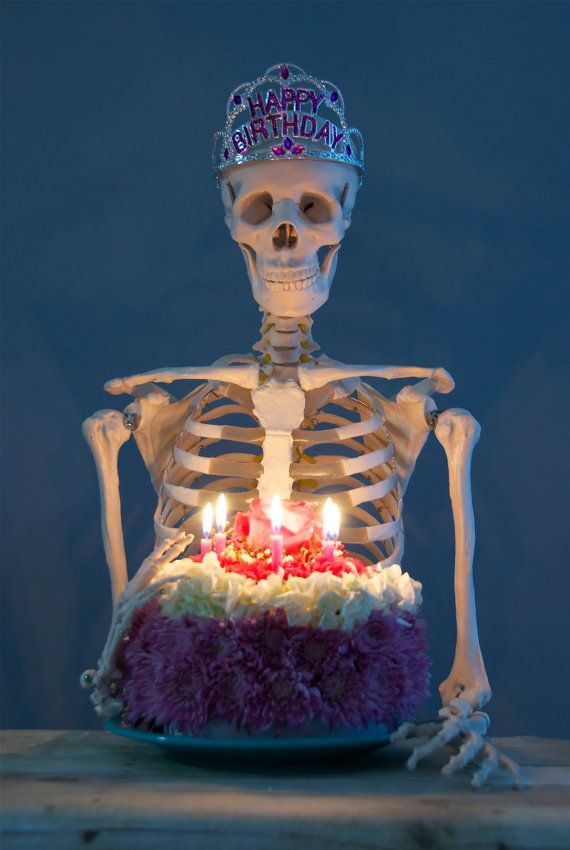 happy birthday skeleton ; birthday-quotes-happy-birthday-this-photo-can-be-customized-with-a-birthday-as-seen-in-the-2nd