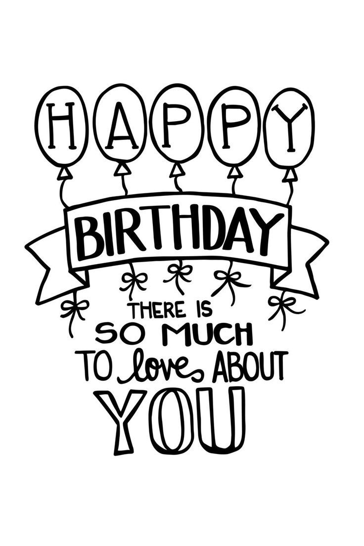 happy birthday sketch drawing ; pencil-sketch-of-birthday-party-best-25-happy-birthday-posters-ideas-only-on-pinterest-happy