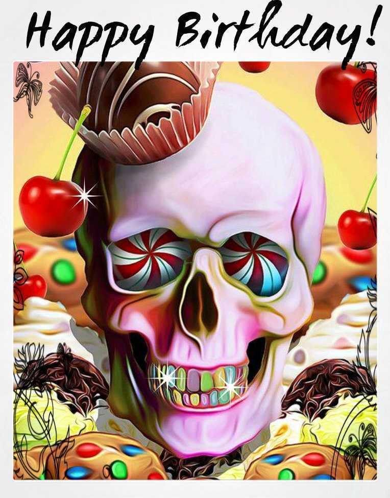 happy birthday skull images ; happy-birthday-skull-images-beautiful-funny-birthday-wishes-page-2-of-happy-birthday-skull-images