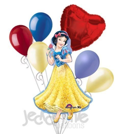 happy birthday snow white ; 3116e2adfa12a6249a57091978e75609