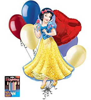 happy birthday snow white ; 61Q%252BIniJkqL