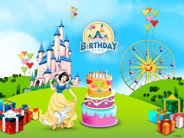 happy birthday snow white ; 7x5FT-Snow-White-Princess-Club-Happy-Birthday-Cake-Custom-Photo-Studio-Backdrop-Background-Banner-Vinyl-220cm