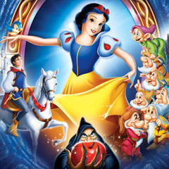 happy birthday snow white ; snowwhite_240