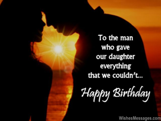 happy birthday son in law quotes ; Beautiful-quote-for-son-in-law-to-write-in-a-greeting-card-640x480