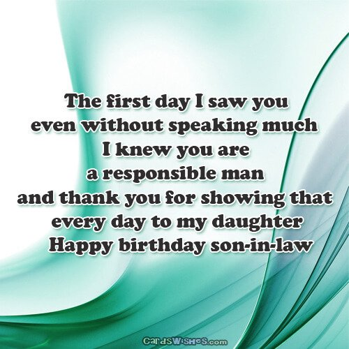 happy birthday son in law quotes ; happy-birthday-dear-son-in-law