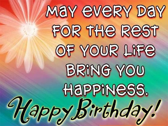 happy birthday son in law quotes ; happy-birthday-soninlaw-quotes-wishes-and-messages-wishes-lines-latest-happy-birthday-son-in-law-quotes