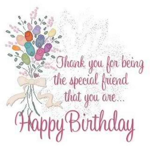 happy birthday special friend ; birthday_wishes_for_special_friend2