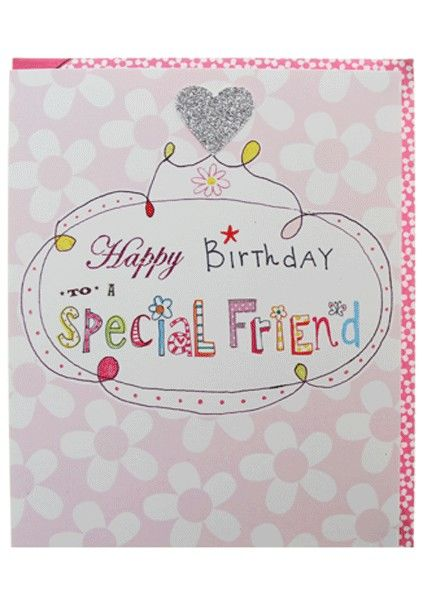 happy birthday special friend ; buy_birthay_card_for_a_special_friend_online_cards_for_friends_pink_flowers_heart_card_for_best_friend_grande