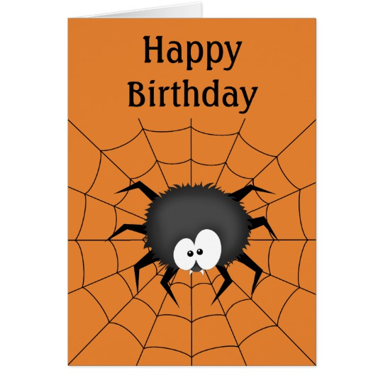 happy birthday spider ; spider_web_happy_birthday_card-raa556e0af9b64318a4f946f189149993_xvuat_8byvr_540