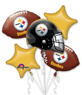 happy birthday steelers fan ; 419nV0%252BhvDL