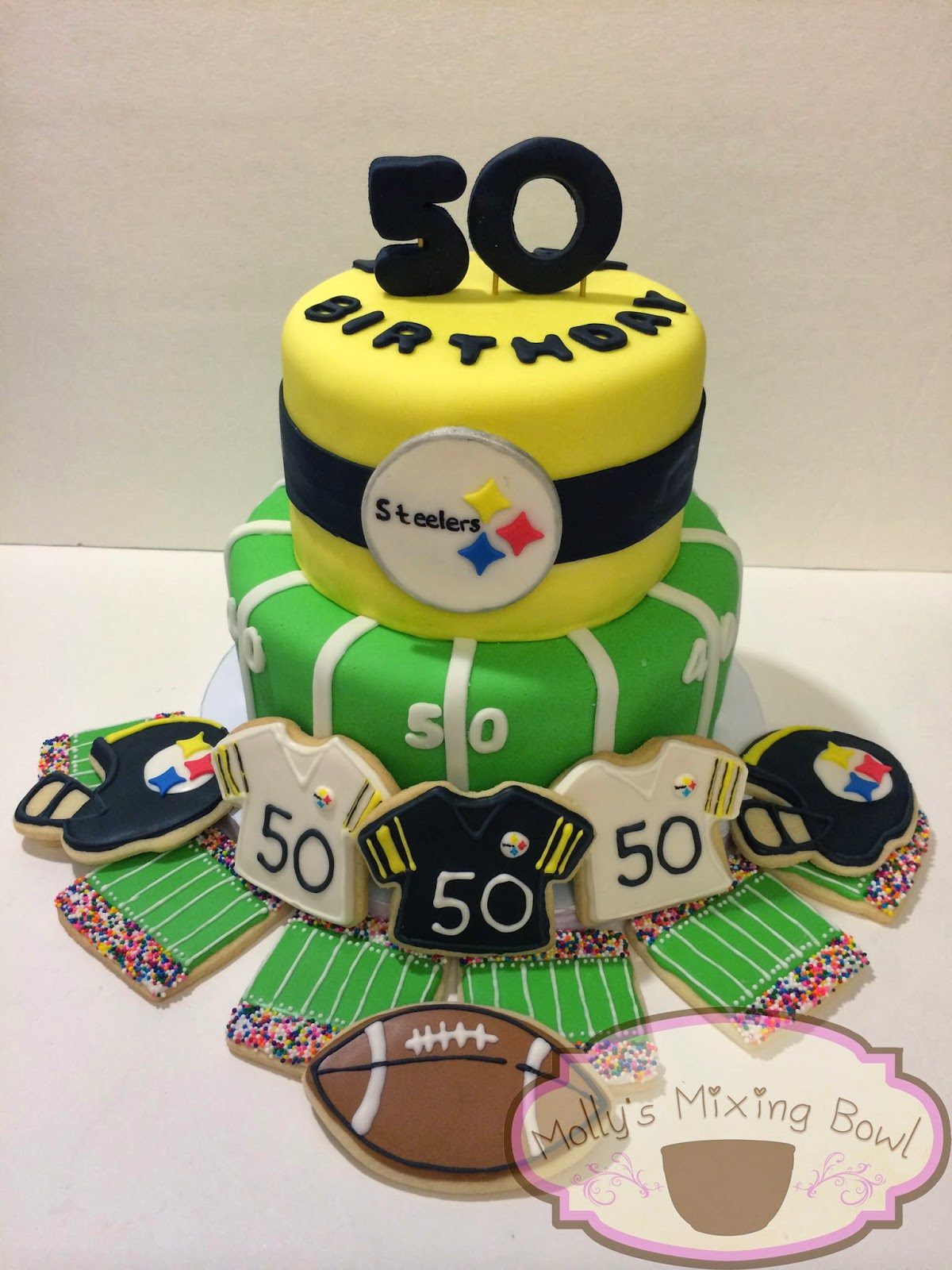 happy birthday steelers fan ; IMG_0972+copy