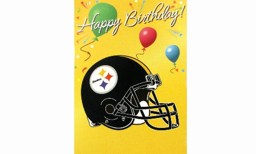 happy birthday steelers fan ; pittsburgh-steelers-birthday-cards-fresh-steelers-store-of-pittsburgh-steelers-birthday-cards