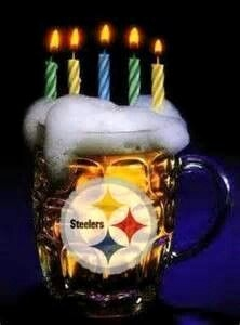happy birthday steelers fan ; steelers-birthday-card-best-of-happy-birthday-steelers-images-of-steelers-birthday-card