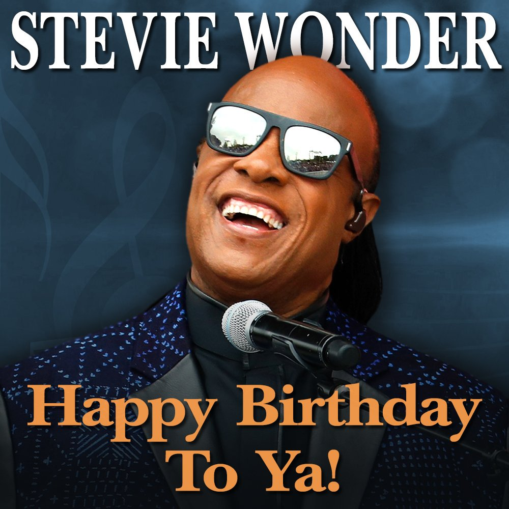 happy birthday stevie wonder short version ; C_tXsNYVYAAPxdb