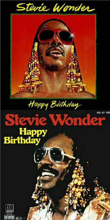 happy birthday stevie wonder short version ; Stevie%2520Wonder%2520Happy%2520Birthday%2520single%2520collage%2520300px