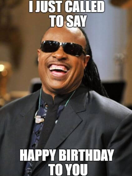 happy birthday stevie wonder short version ; Stevie%252BWonder%252BHappy%252BBirthday%252Bmeme