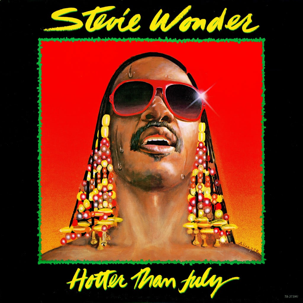 happy birthday stevie wonder short version ; Stevie