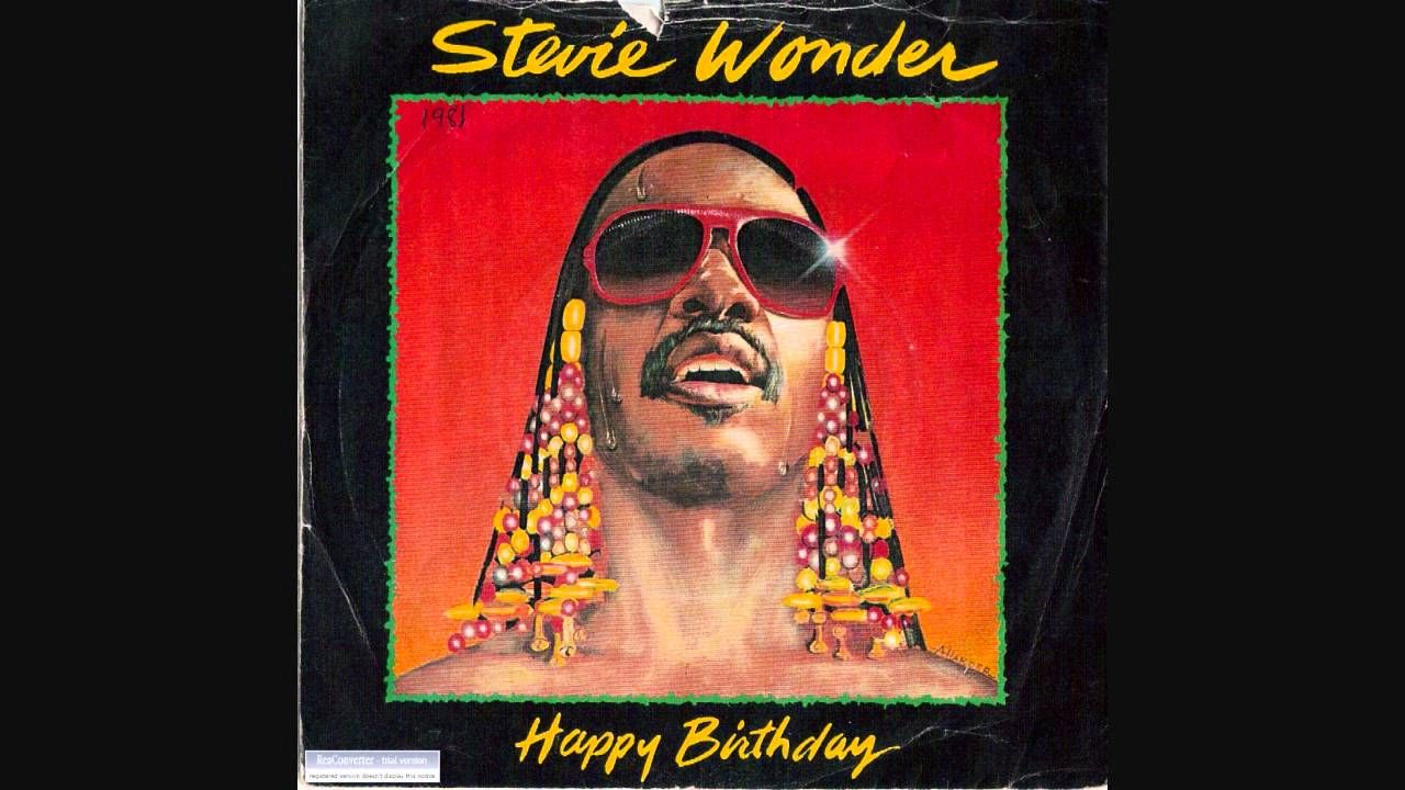happy birthday stevie wonder short version ; b966a39a2a0cf21e4218a73db58d17b9