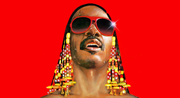happy birthday stevie wonder short version ; stevie-wonder-1