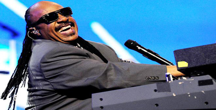 happy birthday stevie wonder short version ; stevie-wonder-2012