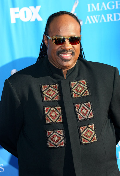 happy birthday stevie wonder short version ; stevie-wonder-arrival