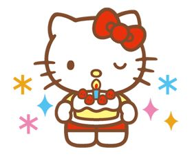 happy birthday sticker line ; 52966d2bea57ec1d967ce88e368c2f67--line-sticker-happy-day