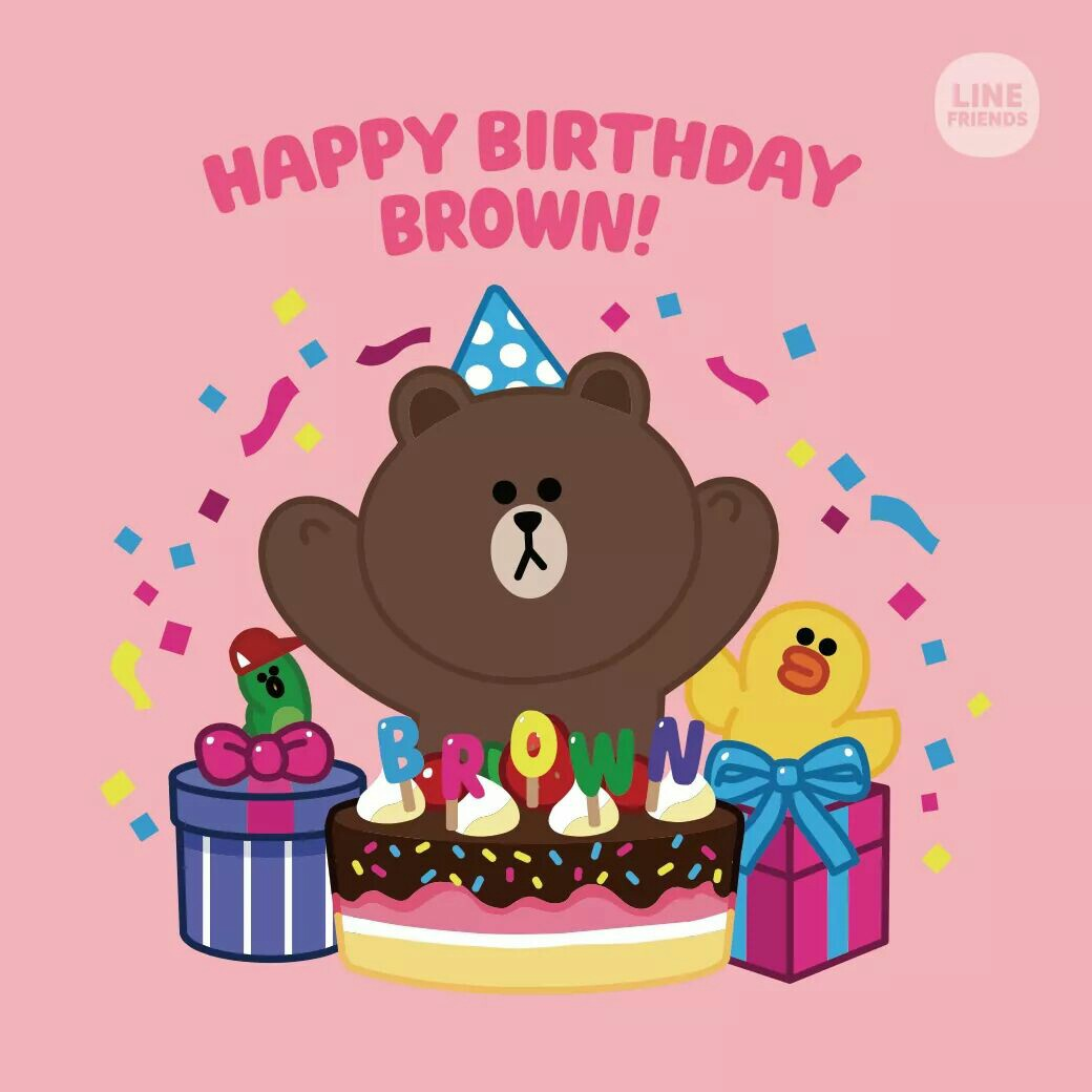 happy birthday sticker line ; 5aca69fcc4a9ed97eeeff436c3b531ad