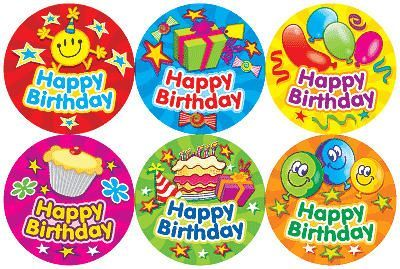 happy birthday stickers for facebook ; 4ecbfb34f9ee48936a1a8b7b57df0bec