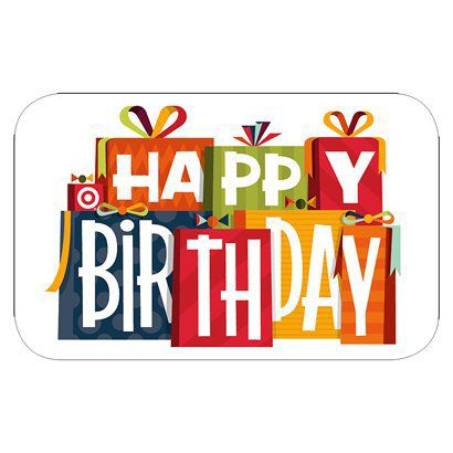 happy birthday stickers for facebook ; Happy-Birthday-Gifts