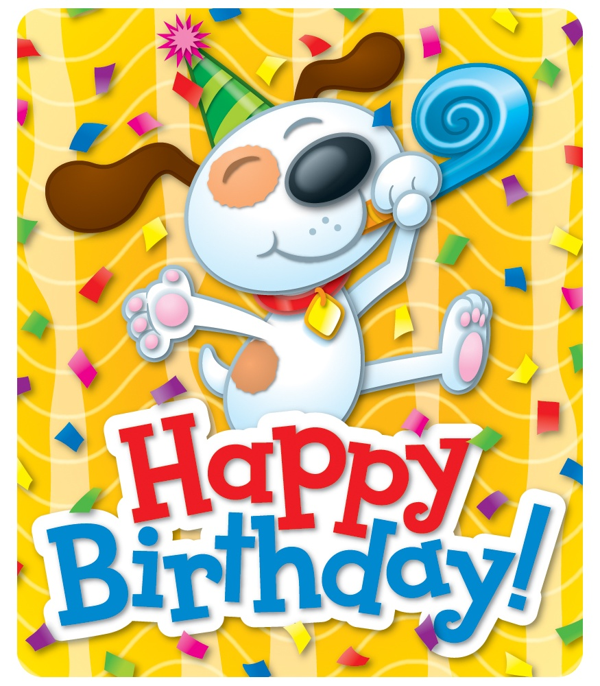 happy birthday stickers for messenger ; happy-birthday-wishes-stickers-d1da1a4c892b55c9913988dc8aed3794